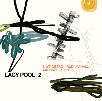 Lacy Pool